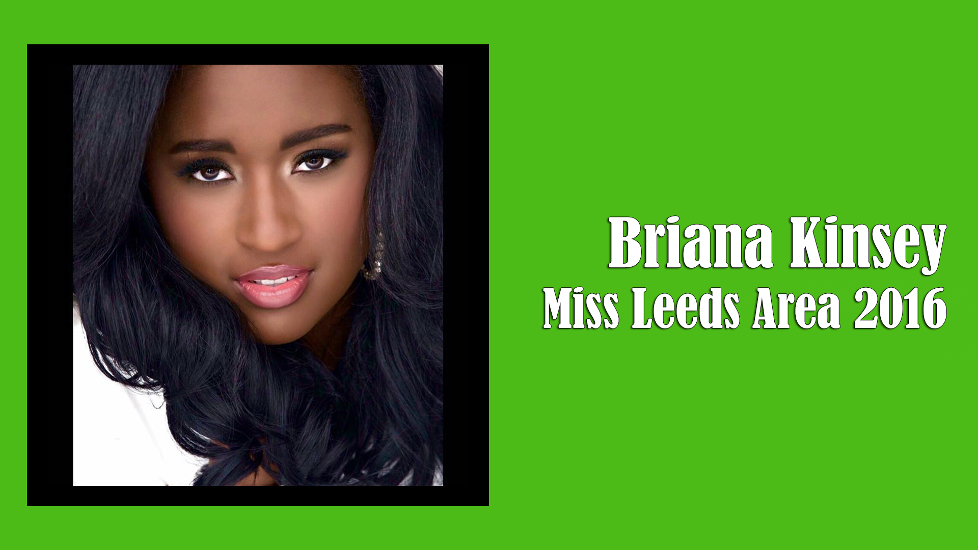 miss leeds area 2016 Banner-4-1920×1080