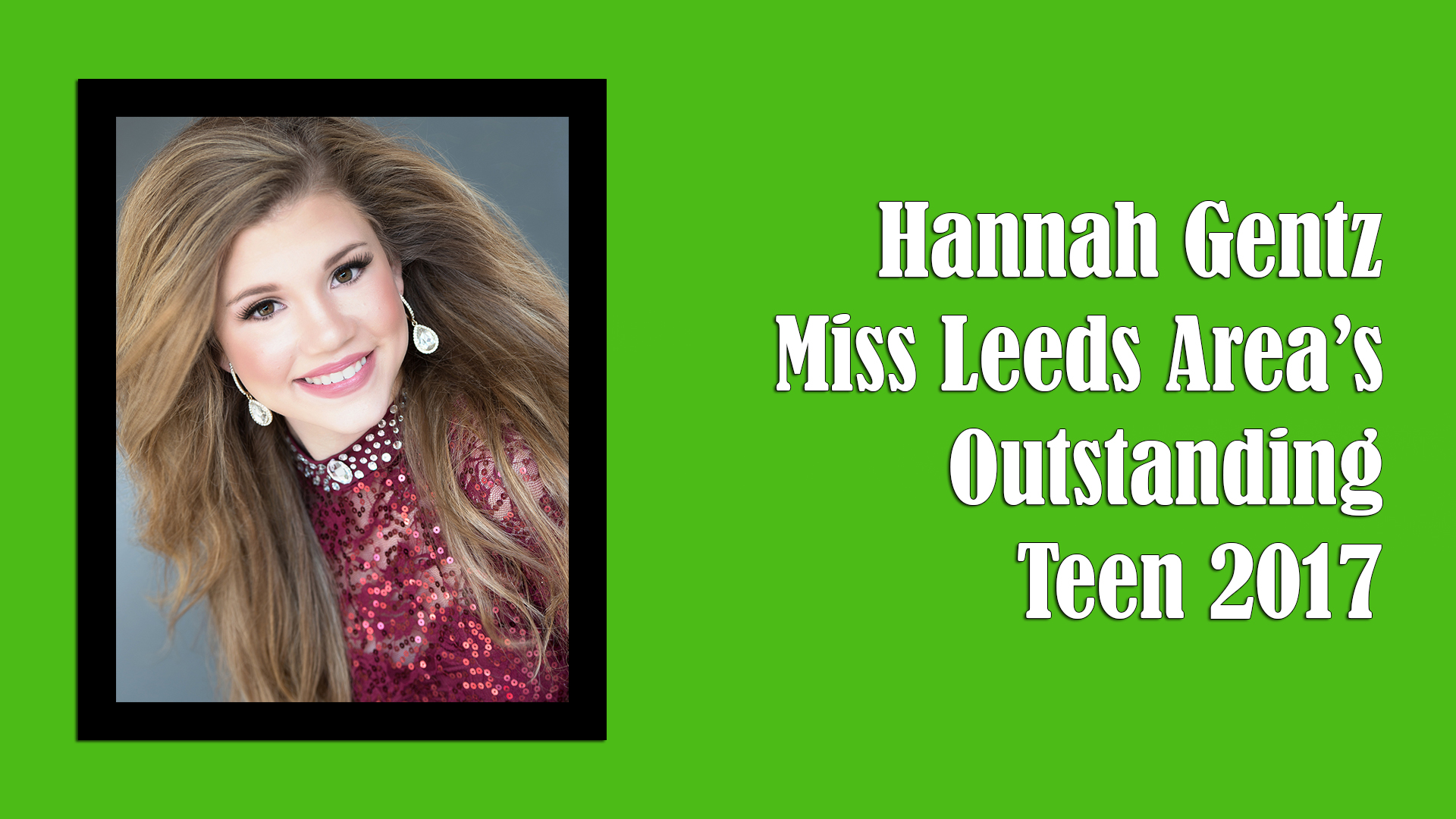 miss leeds area 2017 Banner-2-1920×1080