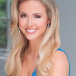 The Road to Miss America 2018 – Miss Alabama Jessica Procter Posted on August 10, 2017 by Tirusha Dave in Miss America, The Road to Miss America, 2018 - Bravuro Magazine